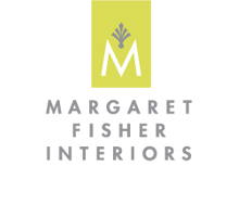 Margaret Fisher Interiors